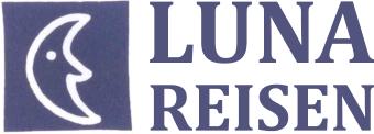 Luna-Reiseblog
